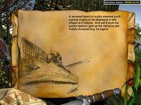 Cкриншот Age of Empires II: The Conquerors, изображение № 323877 - RAWG