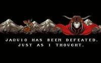 Cкриншот Ninja Gaiden II: The Dark Sword of Chaos (1990), изображение № 737124 - RAWG