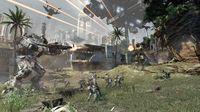 Cкриншот Titanfall, изображение № 610424 - RAWG