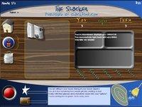 Cкриншот The Slacker, изображение № 407436 - RAWG