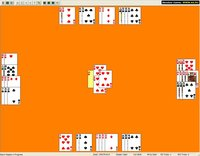 Cкриншот Bridge Baron 12, изображение № 294134 - RAWG