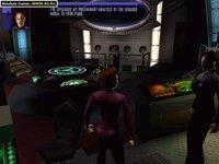 Cкриншот Отверженные: Тайна темной расы, изображение № 322560 - RAWG