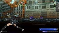 Cкриншот Black Rock Shooter: The Game, изображение № 2096742 - RAWG