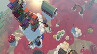 LEGO Worlds screenshot, image №1830 - RAWG