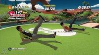 Cкриншот EA SPORTS Active 2, изображение № 550324 - RAWG