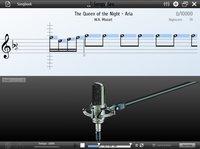 Cкриншот Songs2See, изображение № 91343 - RAWG