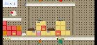 Cкриншот an eggcelent game, изображение № 2500284 - RAWG