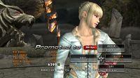 Cкриншот Tekken 5: Dark Resurrection, изображение № 545811 - RAWG