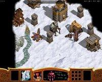 Warlords Battlecry 2 screenshot, image №222001 - RAWG