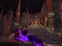 EverQuest II: The Shadow Odyssey screenshot, image №498895 - RAWG