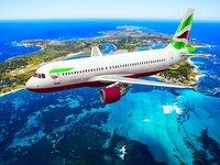 Cкриншот Airplane flight simulator 3, изображение № 1801625 - RAWG