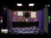 Cкриншот One Night at Flumpty's, изображение № 2608714 - RAWG