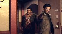 Cкриншот Mafia II, изображение № 12548 - RAWG