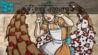 BRG's Alice in Wonderland screenshot, image №1968597 - RAWG