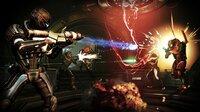Mass Effect 3 screenshot, image №2466997 - RAWG