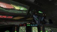 Cкриншот Ghostship Aftermath, изображение № 140486 - RAWG
