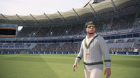 Ashes Cricket screenshot, image №694915 - RAWG