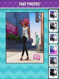Barbie Fashion Closet screenshot, image №1717299 - RAWG