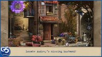 Cкриншот Letters from Nowhere (Full), изображение № 1757750 - RAWG