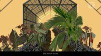 Cкриншот Triennale Game Collection, изображение № 139449 - RAWG