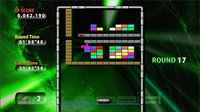 ARKANOID Live! screenshot, image №272899 - RAWG