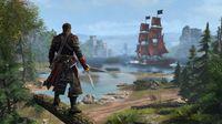 Assassin's Creed Rogue screenshot, image №160188 - RAWG