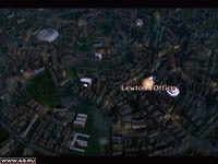 Cкриншот Discworld Noir, изображение № 291000 - RAWG