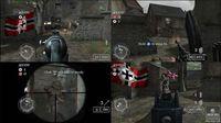 Cкриншот Call of Duty 2, изображение № 278141 - RAWG