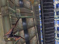 Cкриншот Turok: Evolution, изображение № 380245 - RAWG
