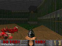 Cкриншот Doom for Windows, изображение № 329946 - RAWG