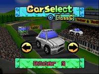 Penny Racers screenshot, image №741003 - RAWG