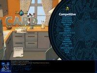 Cкриншот Hoyle Card Games 2011, изображение № 565344 - RAWG
