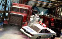 Cкриншот Grand Theft Auto IV, изображение № 139050 - RAWG