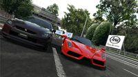 Cкриншот Gran Turismo 5, изображение № 510601 - RAWG