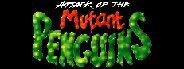 Cкриншот Attack of the Mutant Penguins, изображение № 2758808 - RAWG