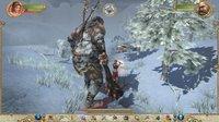 Cкриншот Numen: Время героев, изображение № 205156 - RAWG