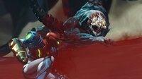 Metroid Dread screenshot, image №2897134 - RAWG