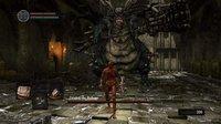 Cкриншот Dark Souls: Remastered, изображение № 769011 - RAWG