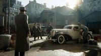 Mafia: Definitive Edition screenshot, image №2382364 - RAWG