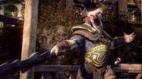 God of War: Ascension screenshot, image №592599 - RAWG