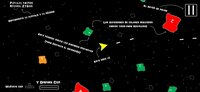 Cкриншот Space Battlefields, изображение № 2842766 - RAWG