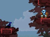 Jump King screenshot, image №1884979 - RAWG