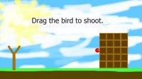 Cкриншот Wreckless Birds, изображение № 1139646 - RAWG