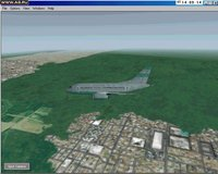 Cкриншот Fly!, изображение № 324603 - RAWG