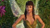 Cкриншот Sims 3: Сверхъестественное, The, изображение № 596129 - RAWG