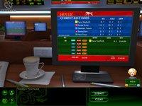 Cкриншот Hoyle Casino Games (2011), изображение № 565373 - RAWG
