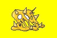 Cкриншот Robot Burger Mania, изображение № 2880208 - RAWG