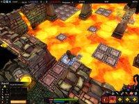 Cкриншот Dungeon Party, изображение № 496369 - RAWG