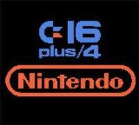 Cкриншот Ghost Town (Gameboy Color), изображение № 2790800 - RAWG