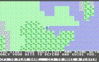 Cкриншот Ultima II: The Revenge of the Enchantress, изображение № 745827 - RAWG